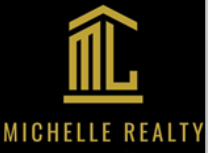 Micheelle Realty